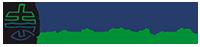 FEEBF – Site Journalistique Logo